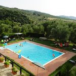 Photo of Agriturismo Le Favate