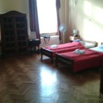 Cracovia 1 Apartment