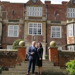 Foto di Goldsborough Hall