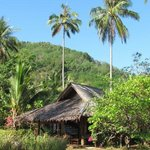 Photo of Lom Lae Beach Resort
