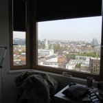 Go Native Aldgate East Apartments의 사진