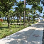 Φωτογραφία: Melasti Legian Beach Resort & Spa