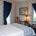 Foto de Roebling Inn on the Delaware