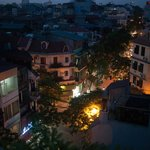 Foto van Art Boutique Hotel Hanoi