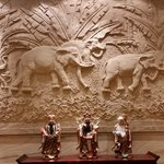 ภาพถ่ายของ Imperial Palace Hotspring & Resort