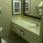 Foto de Country Inn & Suites Rochester South