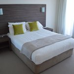 Photo de Quality Suites Crest Mandurah