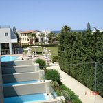 Bilde fra Castello Boutique Resort & Spa