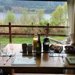 Bilde fra The Great Glen Lodges