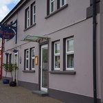 Foto van The Old Anchor Inn B&B Annascaul