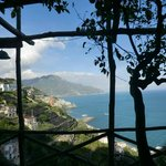 ภาพถ่ายของ Villa Rina Country House Amalfi