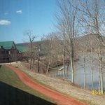 Foto de Stonewall Resort