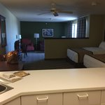 Foto de Extended Stay America - Amarillo - West