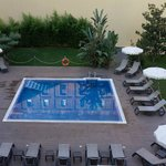 Photo of Hotel & Spa Villa Olimpica Suites