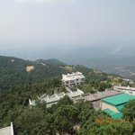 Mussoorie - Pine Hill, A Sterling Holidays Resort resmi