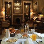 Royal Mansour Marrakech照片