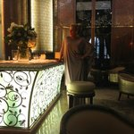 Royal Mansour Marrakech resmi