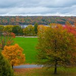 Taughannock Farms Inn의 사진