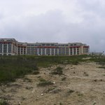 Lighthouse Golf & Spa Resort Foto