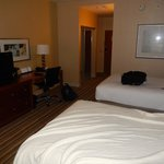 Billede af Hyatt Regency Pittsburgh International Airport