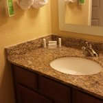 TownePlace Suites Savannah Midtown Foto