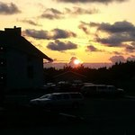 Ocean Shores Inn & Suites Foto