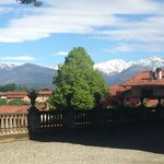 Photo de Relais Villa Matilde