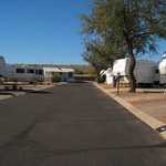 Bilde fra Green Valley RV Resort Park