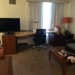 Photo de Residence Inn Austin / Round Rock