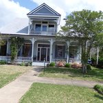 Photo de Bluff Top Bed and Breakfast