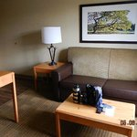 Photo de Extended Stay America - Boston - Woburn