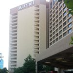 Courtyard by Marriott DFW Airport South/Irving resmi
