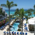 Foto de Grand Cayman Beach Suites