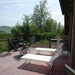 Foto van L'Alpenice Bed & Breakfast
