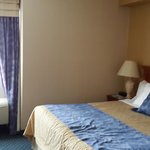 Photo de Monte Carlo Inns Markham