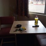 Photo de Motel 6 Flagstaff - Butler Avenue
