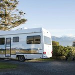 Foto Kaikoura Top 10 Holiday Park