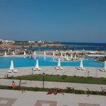 Bilde fra Royal Brayka Beach Resort