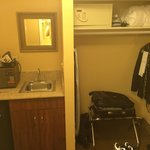 Foto BEST WESTERN Arrowhead Lodge & Suites