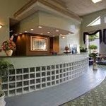 Americas Best Value Inn Tunica Resort resmi