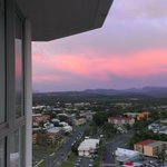 Φωτογραφία: Mint Coolangatta Points North Apartments