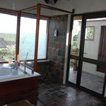 Epacha Game Lodge and Spa照片