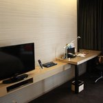Four Points By Sheraton Bangkok, Sukhumvit 15 resmi