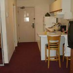 Φωτογραφία: Extended Stay America - Minneapolis - Eden Prairie - Valley View Road