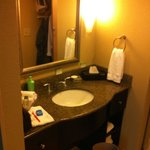 Photo de Homewood Suites by Hilton Austin / Round Rock