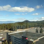 Foto van Harveys Lake Tahoe