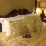 Photo de Bli Bli House Luxury Bed and Breakfast