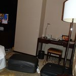 Φωτογραφία: Liaoning International Hotel
