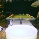Photo of Jumeirah Dhevanafushi