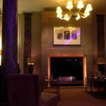 Hyatt Regency London - The Churchill resmi
